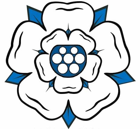 Yorkshire EV Club