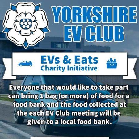 EVs & Eats Square